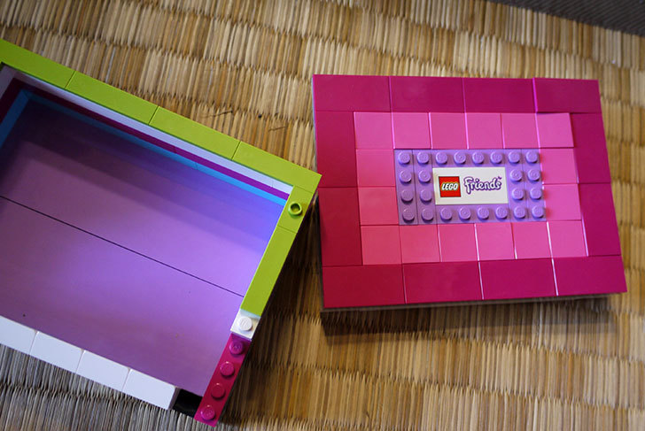 LEGO-40114-Buildable-Jewellery-Boxを作った11.jpg