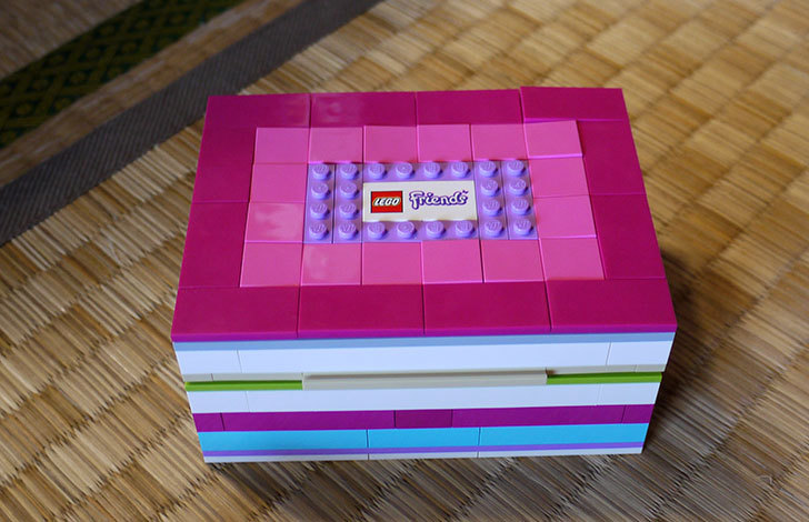 LEGO-40114-Buildable-Jewellery-Boxを作った13.jpg