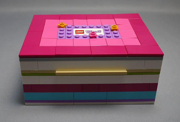 LEGO-40114-Buildable-Jewellery-Boxを作った18.jpg