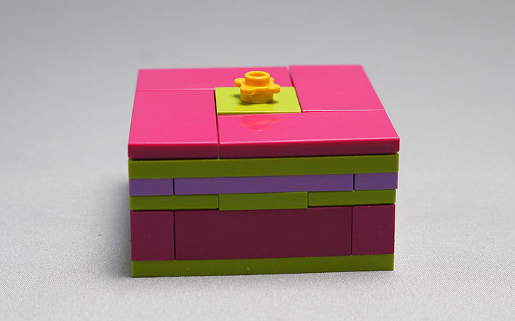 LEGO-40114-Buildable-Jewellery-Boxを作った43.jpg