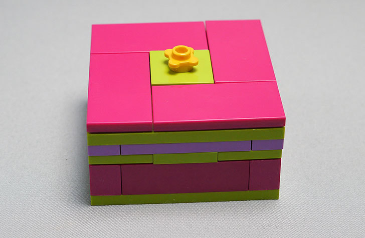LEGO-40114-Buildable-Jewellery-Boxを作った44.jpg