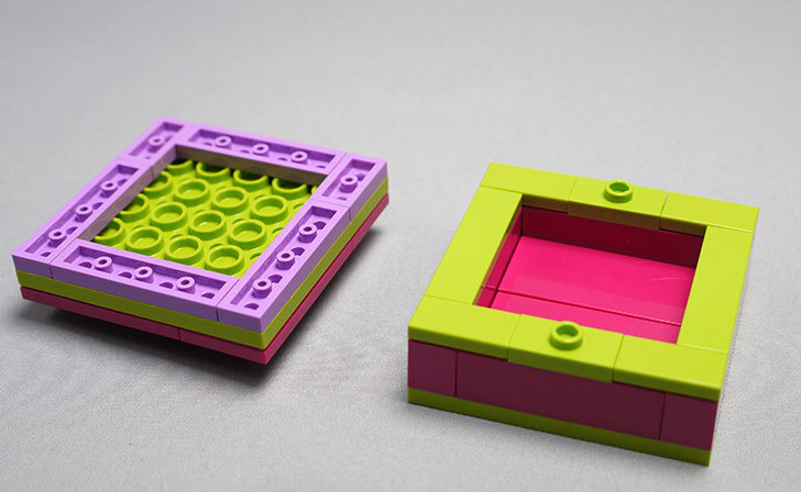 LEGO-40114-Buildable-Jewellery-Boxを作った45.jpg
