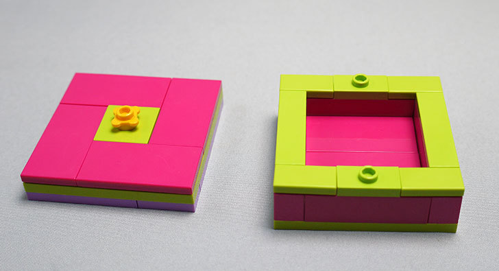 LEGO-40114-Buildable-Jewellery-Boxを作った46.jpg
