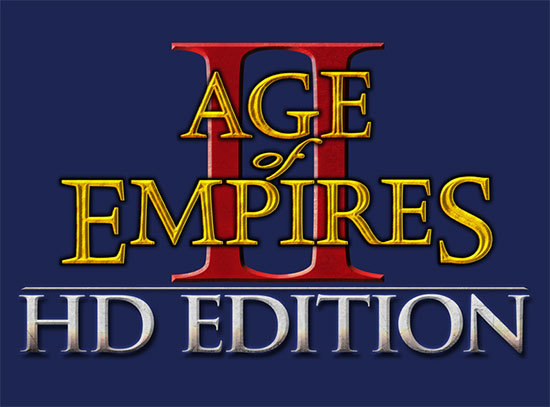 Age-of-Empires-II-HD-EditionをSteamで買った2.jpg