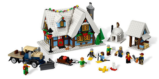 LEGO-10229-Winter-Village-Cottage-1.jpg