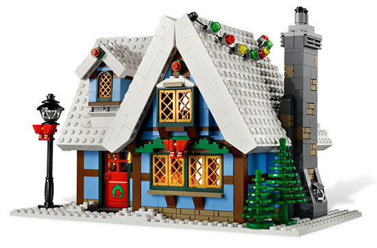 LEGO-10229-Winter-Village-Cottage-2.jpg