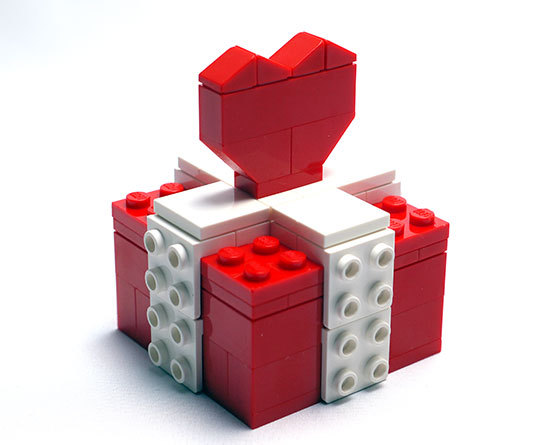 LEGO-40029-Valentine's-Day-Boxを作った1.jpg