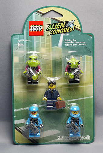 LEGO-85330-Alien-Conquest-Battle-Pack.jpg