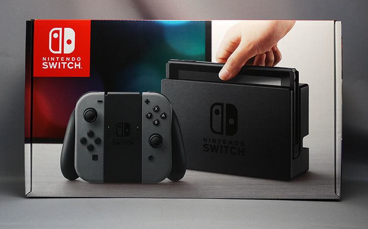 Nintendo-Switch-Joy-Con-(L)---(R)-グレーが来た1.jpg