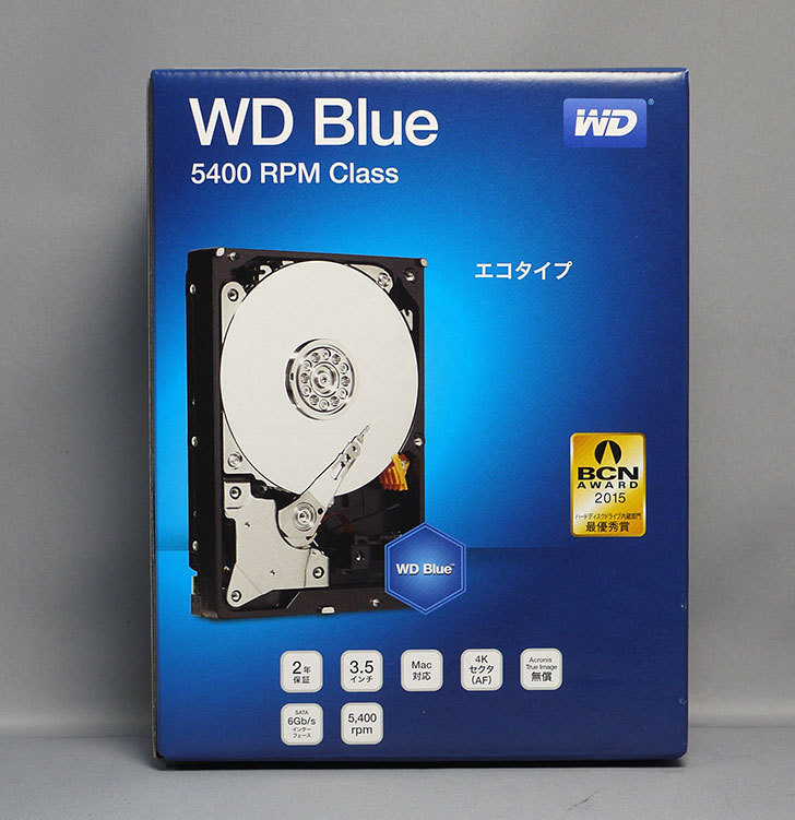 Western-Digital-WD-Blue-WD30EZRZ-RTを買った1.jpg