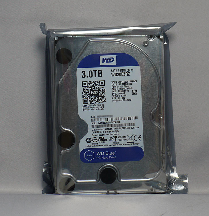 Western-Digital-WD-Blue-WD30EZRZ-RTを買った3.jpg