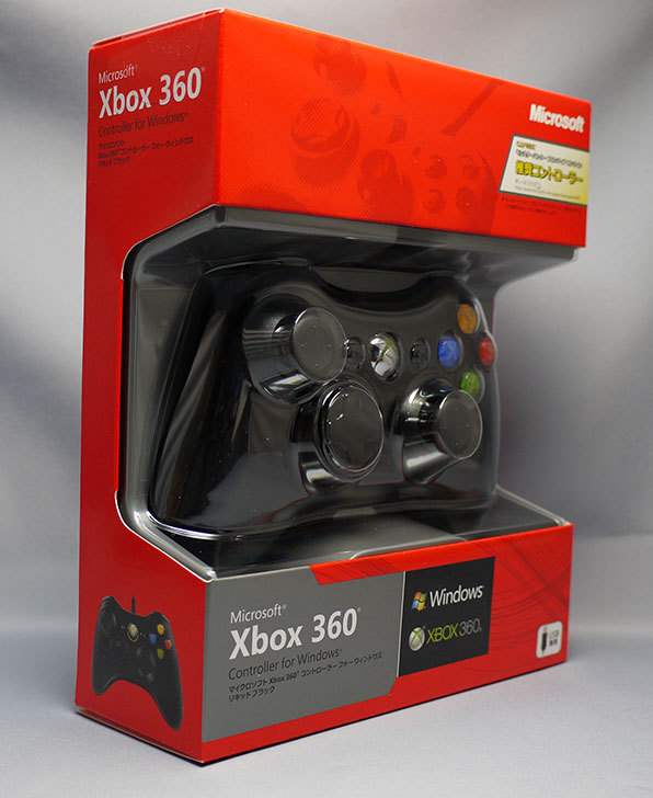 Xbox-360-Controller-for-Windows-リキッド-ブラック-52A-00006を買った3.jpg