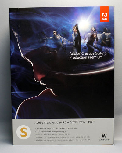 adobe-CS6up-1.jpg